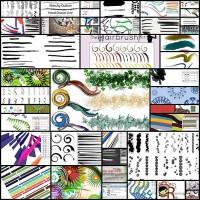 adobe-illustrator-brushes45
