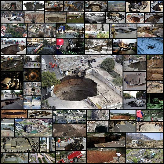 an_impressive_assortment_of_sinkhole_pictures_65_pics