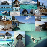 an_unusual_and_enticing_boat_hotel_in_the_21_pics