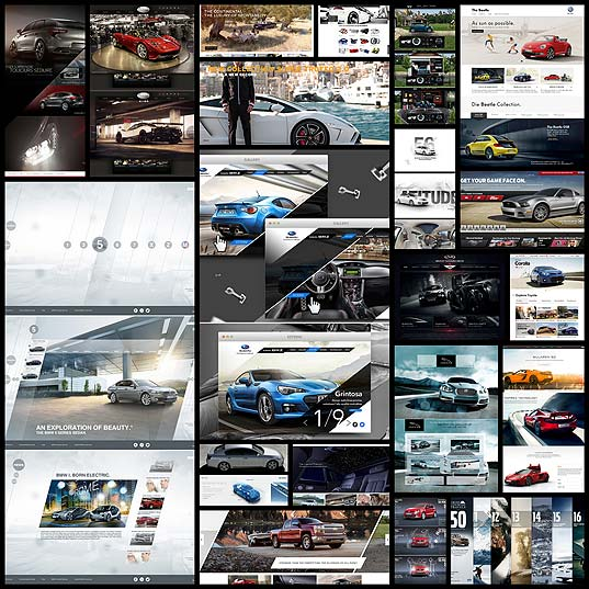 automotive-website-design20