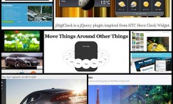 best-jquery-image-content-sliders-plugins10