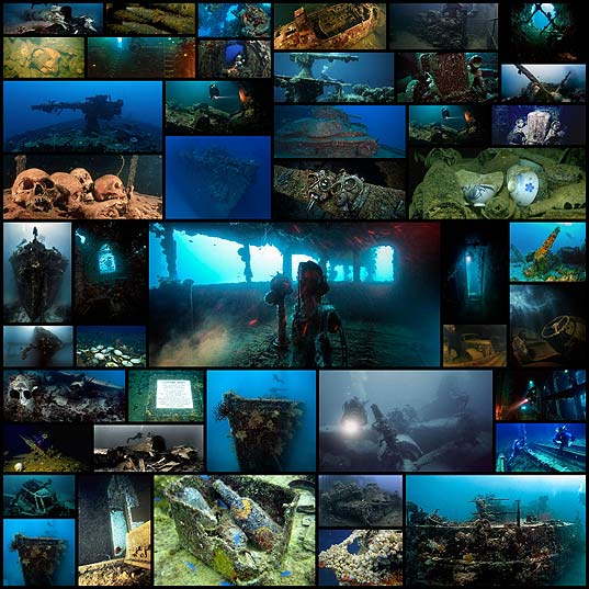 chuuk-lagoon-the-largest-graveyard-of-ships-45