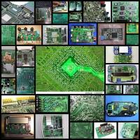 circuit-board30