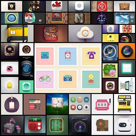 creative-icons45