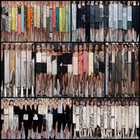fashion-week-editors-picks