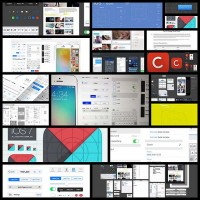 free-ios-7-gui-kits-templates18