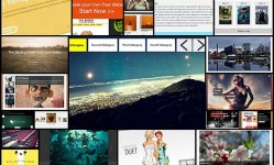 free-jquery-sliders30