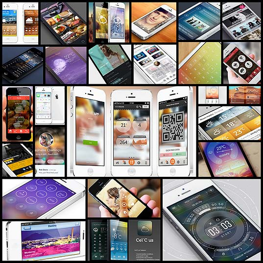 glossy-transparent-mobile-apps26