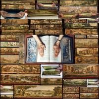 hidden-artworks-on-the-edges-of-books45