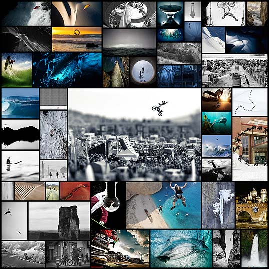 incredible_photography_captures_epic_and_extreme_moments_50_pics