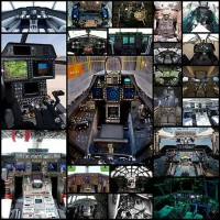 inside-the-cockpits-of-various22