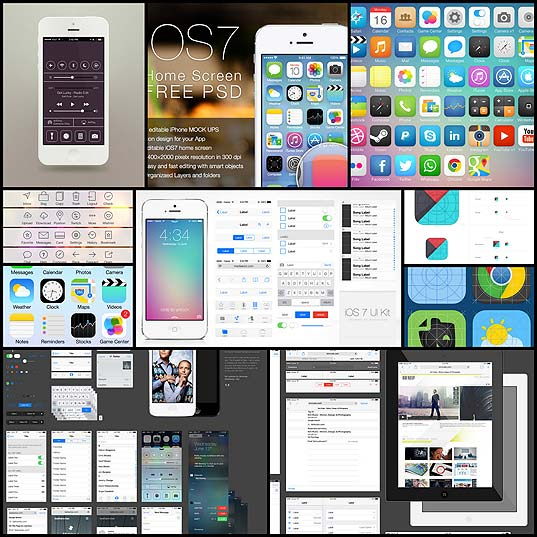 ios-7-freebies10