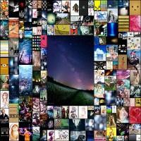 iphone_wallpaper150