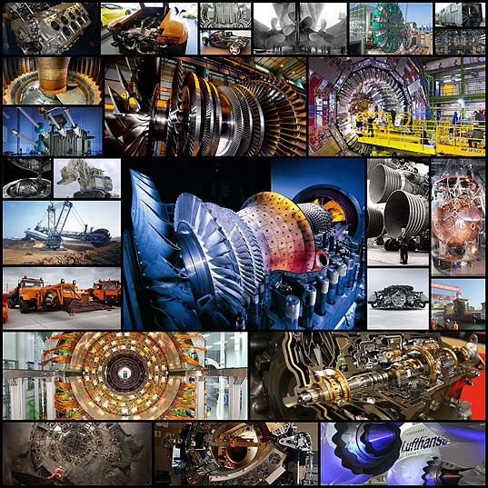 magnificent_machinery_that_are_actually_pure_works_of_26_pics