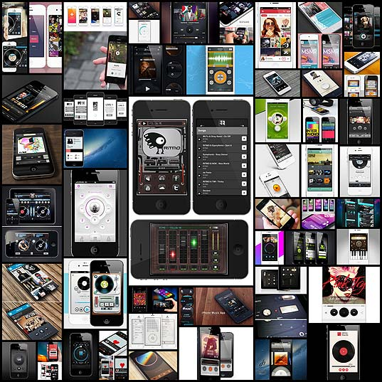 music-app-mobile-designs50