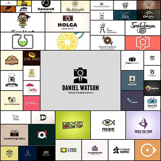 photography-logos50