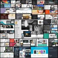 premium-wordpress-themes300