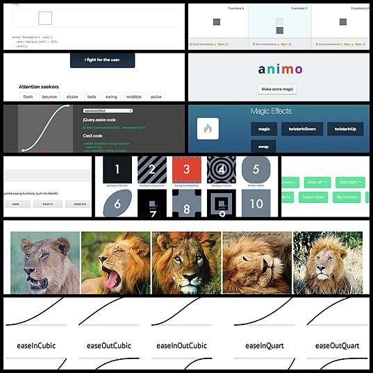 simplest-way-to-create-cool-css3-animation-effects11