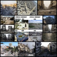 the_devastation_and_destruction_in_syria_12_pics