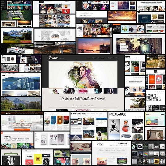 wordpress-portfolio-themes50