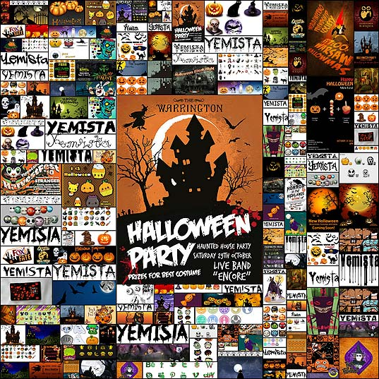 100-free-halloween-vectors-graphics-icons-and-fonts