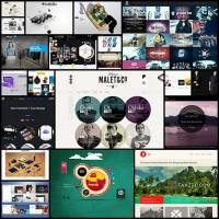 20-awesome-designer-portfolio-websites-for-your-inspiration