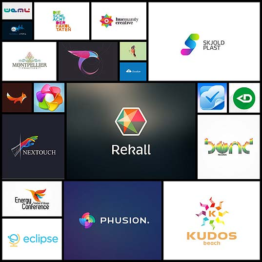 20-excellent-colorful-logo-design-designers-inspiration