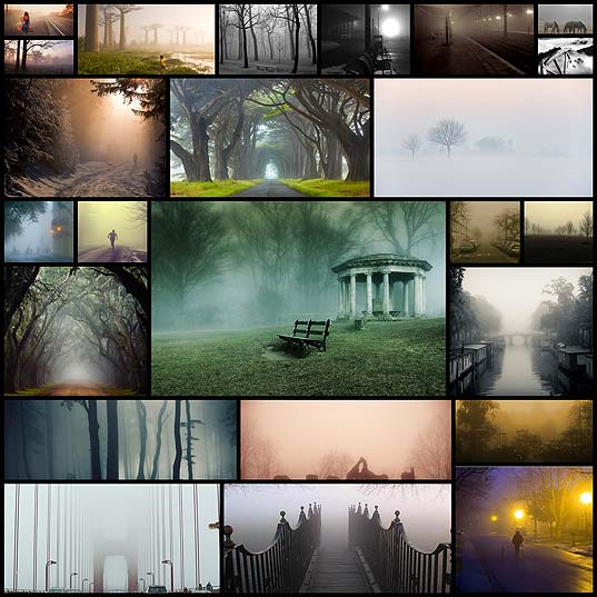 25-incredible-examples-of-foggy-photography