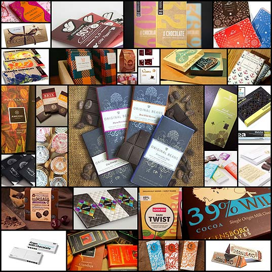 30-mouthwatering-examples-of-chocolate-packages