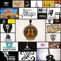 30-virtuoso-examples-of-guitar-themed-logos