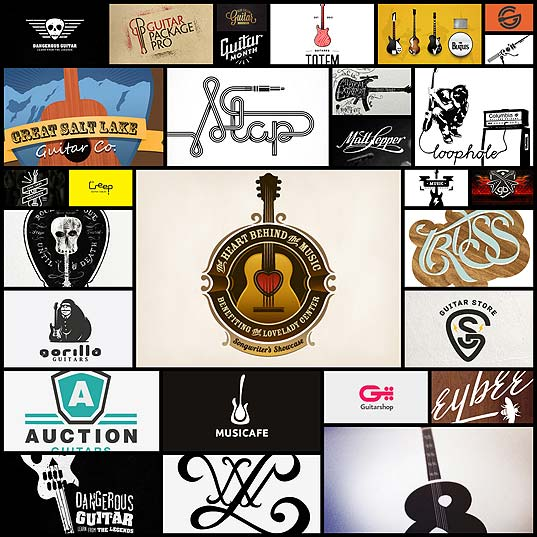 30-virtuoso-examples-of-guitar-themed-logos