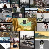 30-websites-that-greet-you-with-a-full-screen-photo