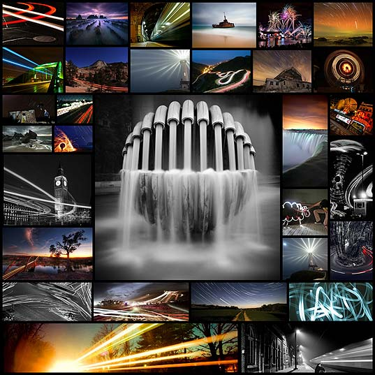 32-great-examples-of-long-exposure-photography