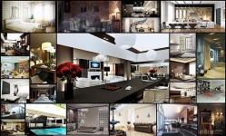 3d-interior-designs47