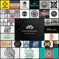 40-splendid-examples-of-bike-logos