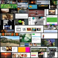 40the-best-jquery-slideshow-plugins-of-2013