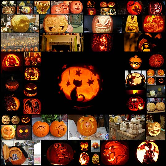 50-amazing-pumpkin-carvings-for-enhance-your-creativity