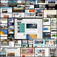 50-free-wp-themes-for-portfolio-business-bloggers-and-personal-websites