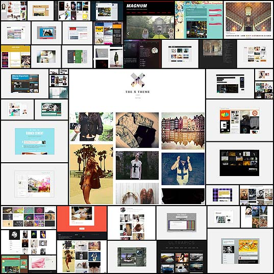 50free-tumblr-themes-creative-presentation-2013