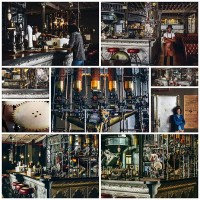 stylish_steampunk_inspired_coffee_café_in_south_africa_9_pics