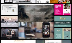 8-great-examples-of-the-parallax-effect
