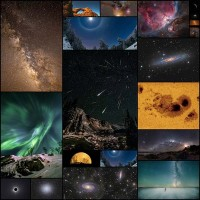 Astrophotography20