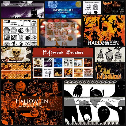 Photoshop-Brushes-for-Halloween13
