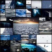 Ross-Sea34