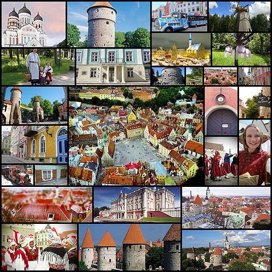 Tallinn27