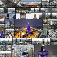 Warsaw40