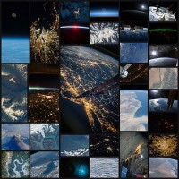 amazing_photos_of_earth_taken_from_outer_space_31_pics