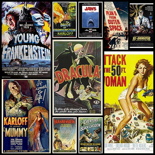 awesome-vintage-horror-movie-posters12