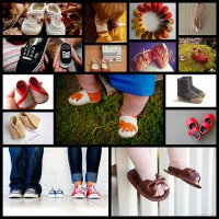 baby_shoes15