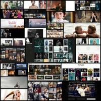best-photographer-websites32